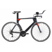 Giant Trinity Advanced 2020 Férfi Triathlon kerékpár
