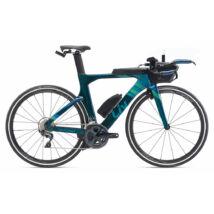 Giant Liv Avow Advanced Pro 2 2020 Női Triathlon kerékpár