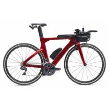 Giant Liv Avow Advanced Pro 1 2020 Női Triathlon kerékpár