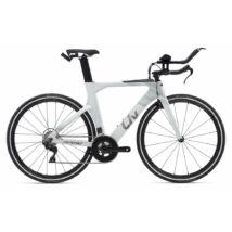 Giant Liv Avow Advanced 2020 Női Triathlon kerékpár