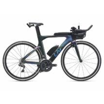 Giant Liv Avow Advanced Pro 1 2021 női Triathlon Kerékpár