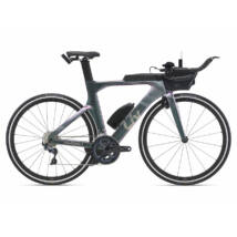 Giant Liv Avow Advanced Pro 2 2021 női Triathlon Kerékpár