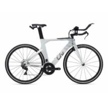 Giant Liv Avow Advanced 2021 női Triathlon Kerékpár