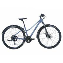 Giant Liv Rove EX 2021 női Trekking Kerékpár