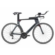 Giant Trinity Advanced 2021 férfi Triatlon Kerékpár