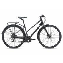 Giant Liv Alight 2 City Disc 2021 női City Kerékpár