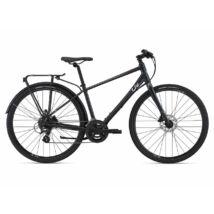 Giant Liv Alight 2 DD City Disc 2021 női City Kerékpár