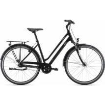 Giant Attend CS 1 LDS 2021 női City Kerékpár