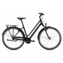 Giant Attend CS 2 LDS 2021 női City Kerékpár