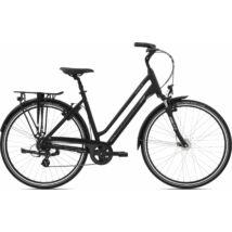 Giant Attend RS2 LDS 2021 női city kerékpár