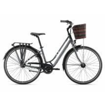 Giant Liv Flourish 1 2021 női City Kerékpár