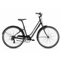 Giant Liv Flourish 3 2021 női City Kerékpár