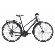 Giant Liv Alight 3 City 2020 Női City kerékpár