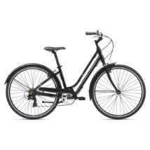 Giant Liv Flourish 3 2020 Női City kerékpár