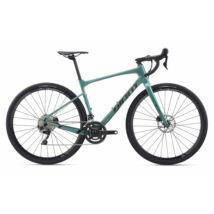 Giant Revolt Advanced 0 2020 Férfi Gravel kerékpár