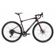 Giant Revolt Advanced 1 2020 Férfi Gravel kerékpár