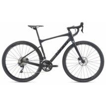 GIANT Revolt Advanced 0 2019 Férfi Gravel kerékpár