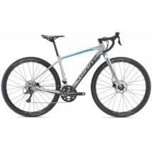 Giant Toughroad Gx Slr 2 2019 Férfi Gravel Kerékpár