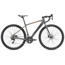 GIANT ToughRoad GX SLR (GE) 2019 Férfi Gravel kerékpár