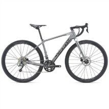 GIANT ToughRoad GX SLR 1 2019 Férfi Gravel kerékpár