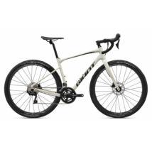 Giant Revolt 0 2020 Férfi Gravel kerékpár