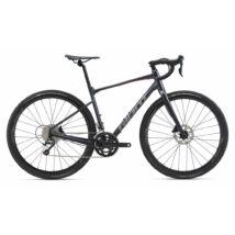 Giant Revolt 1 2020 Férfi Gravel kerékpár