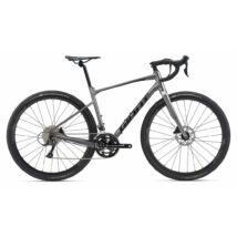 Giant Revolt 2 2020 Férfi Gravel kerékpár
