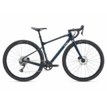 Giant Liv Devote Advanced 1 2021 női Gravel Kerékpár