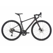 Giant Liv Devote Advanced 2 2021 női Gravel Kerékpár