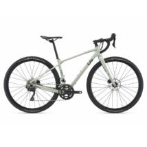 Giant Liv Devote 1 2021 női Gravel Kerékpár