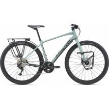 Giant ToughRoad SLR 1 2021 férfi Gravel Kerékpár