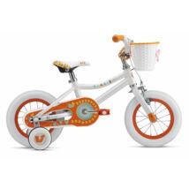 Giant Adore C/B 12 2019 Gyerek kerékpár