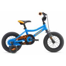 Giant Animator C/B 12 2019 Gyerek kerékpár