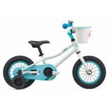 Giant Liv Adore C/B 12 2020 Gyerek kerékpár