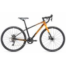 Giant Tcx Espoir 26 2019 Gyerek Cyclocross Kerékpár