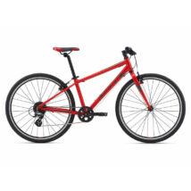Giant ARX 26 2021 Gyerek Kerékpár