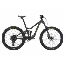 Giant Trance Jr 26 2021 Gyerek Kerékpár