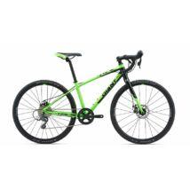 Giant TCX Espoir 26 2018 gyerek országúti kerékpár