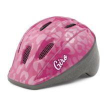 Giro Me2 gyermek fejvédő