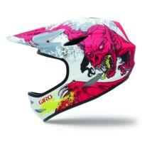 Giro Remedy fejvédő
