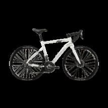 Haibike SEET AllTrack 1.0 2018 férfi Cyclocross Kerékpár
