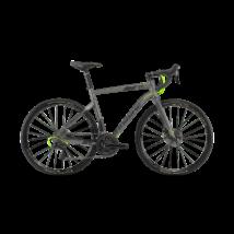 Haibike SEET AllTrack 2.0 2018 férfi Cyclocross Kerékpár