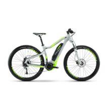 Haibike SDURO HardNine 4.0 500Wh 2017 férfi E-bike