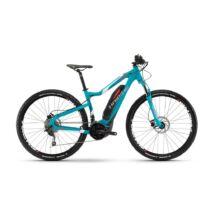 Haibike SDURO HardNine 5.0 500Wh 2017 férfi E-bike