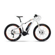 Haibike SDURO HardSeven 5.0 500Wh 2017 férfi E-bike