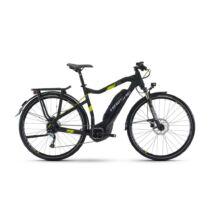 Haibike SDURO Trekking 4.0 400Wh 2017 férfi E-bike