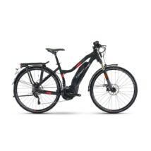Haibike SDURO Trekking S 6.0 500Wh 2017 női E-bike
