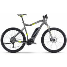 Haibike XDURO Cross 4.0 500Wh 2017 férfi E-bike