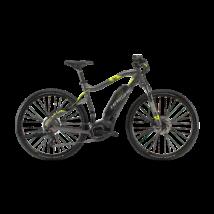 Haibike Sduro Cross 4.0 400Wh 2018 férfi E-bike