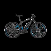 Haibike Sduro Cross 5.0 500Wh 2018 férfi E-bike